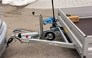 Moving Guide  How To Hook Up A Trailer Hitch