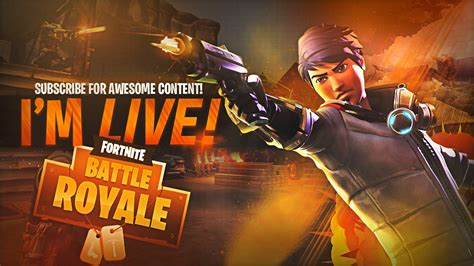 fortnite thumbnail m i l l s on quot new fortnite thumbnail for the community feel free to use if you