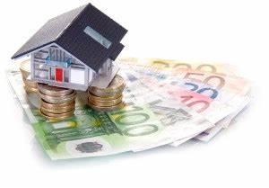 Immobilienbewertung Kostenlos Online : immobilienbewertung jetzt immobilie kostenlos bewerten ~ Buech-reservation.com Haus und Dekorationen