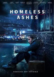 Homeless Ashes  Crowdfunded Film Gets A Trailer