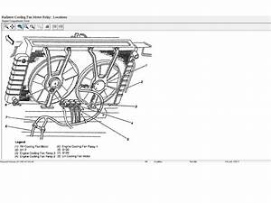 1996 cadillac deville oxygen sensor locations 1996 free With wiring diagram for 2000 cadillac seville together with air temperature