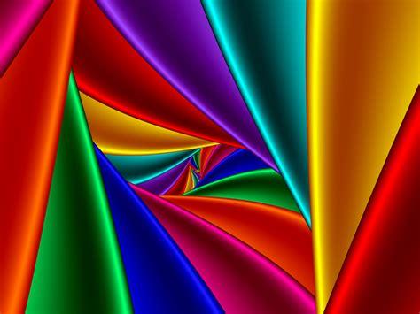 Color 25 Wallpaper
