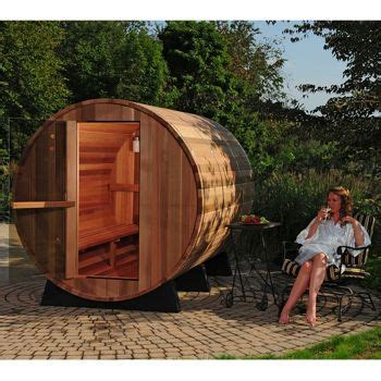 Garden Arch Costco by Costco Almost Heaven Saunas Princeton Outdoor Steam