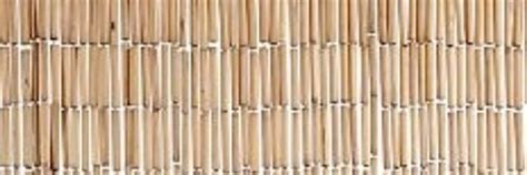 Bamboo Curtain (@bamboo_curtain) Tan Shower Curtain With Ruffles How To Attach A Rod Fix Falling Wall Detail Cad Best Blackout Curtains Wirecutter Ceiling Mounted Track India Burlap Bathroom Pictures