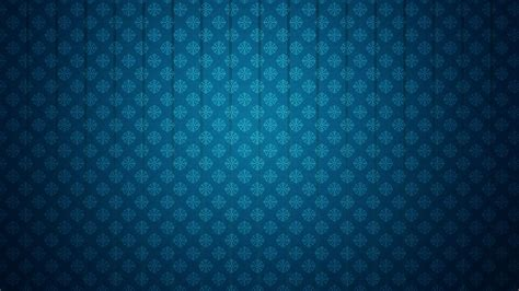 blue background designs blue background hd designs 1920x1080 abstract beautiful