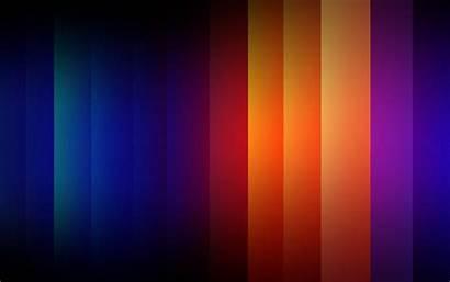 Multicolor Texture Striped Desktop Backgrounds Mobile Wallpapers