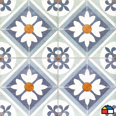 #Ceramica #Pisos #Flores #Vintage #Camionazo   Pisos