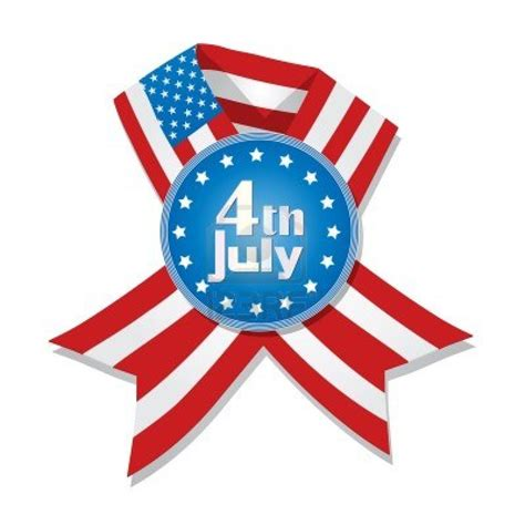 July 4 Clip July 4th Images Free Clipart Best