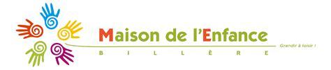 un nouveau logo pour la maison de l enfance maison de l enfance de bill 232 re