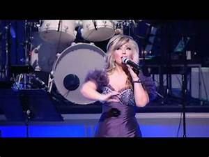 Leila Forouhar Tickets 2017 - Leila Forouhar Concert tour ...