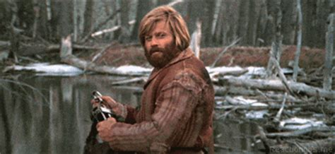 robert redford yes yes gif find share on giphy