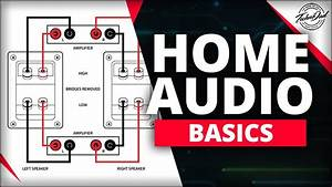 [TBQL_4184]  Bi Wiring Speakers Harness. will bi wiring speakers have an advantage over  regular. bi wire ps audio. should you bi wire your speakers cambridge  audio. how to bi wire and bi amp | Bi Wiring Speakers Harness |  | A.2002-acura-tl-radio.info. All Rights Reserved.