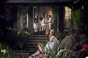 Finding Neverland (2004) :: starring: Freddie Highmore ...