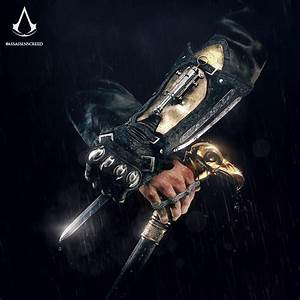 Ubisoft E3 2015: Assassin's Creed, The Division, Rainbow ...