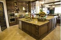 old world kitchens Old World Kitchen Designs - Photo Gallery