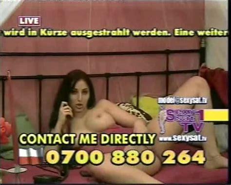 Sexysat tv livestream