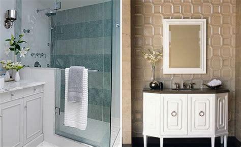 27 Brilliant Bathroom Tiles Latest  Eyagcicom