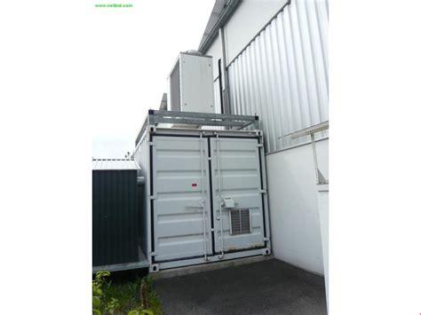 materialcontainer gebraucht kaufen 10 180 materialcontainer gebraucht kaufen auction premium