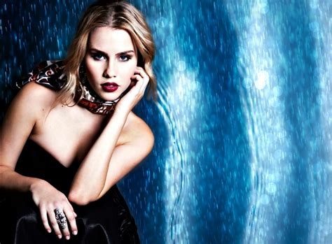 Claire Holt Hd Wallpapers For Desktop Download