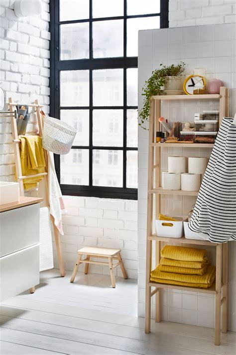 Ikea Badezimmer Munchen by Regal Vilto Birke In 2019 Living Badezimmer Ikea