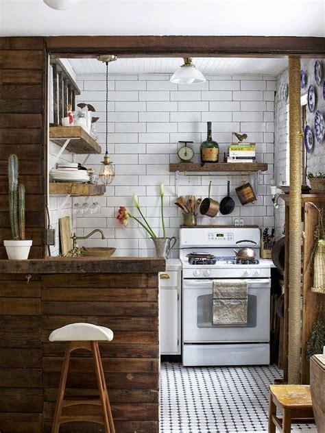 inspirational homes cozinhas bares despensas lavanderias