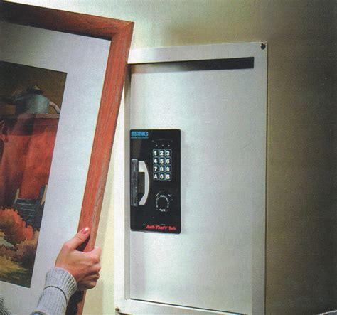 install a wall safe tribunedigital orlandosentinel