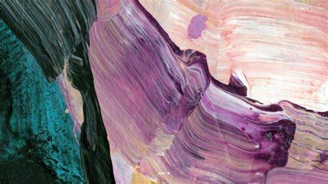 Paint Splatter, Abstract Wallpapers Hd / Desktop And