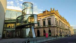 Museen In Deutschland : deutsch historisches museum in berlin ~ Watch28wear.com Haus und Dekorationen