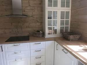 Ikea Küchen Griffe : bodbyn ikea tyda cucina pinterest kitzb hel und k che ~ Eleganceandgraceweddings.com Haus und Dekorationen