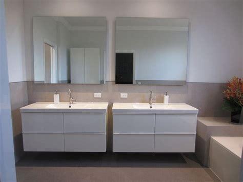 ikea godmorgon vanity ikea godmorgon vanities search orcas bathroom