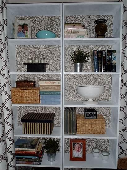 Bookcase Diy Furniture