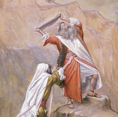 Topical Bible: Gad: Jacob's Seventh Son