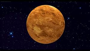Venus GIF - Find & Share on GIPHY