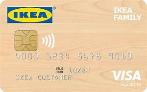 Boa Chart Comenity Ikea Credit Card Review Us Credit Card Guide