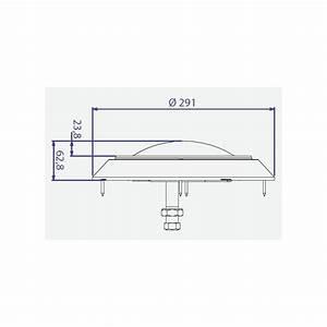 Projecteur De Piscine : projecteur piscine halogene extra plat aquareva ~ Premium-room.com Idées de Décoration