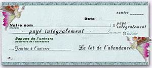 Faux Cheque De Banque Recours : cheque d 39 abondance ~ Gottalentnigeria.com Avis de Voitures