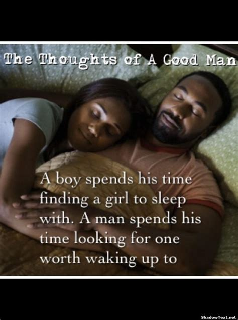 Quotes About Finally Finding A Good Man