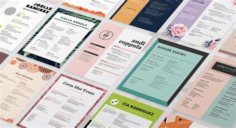 Are you searching for resume background images? ออกแบบ Resume ออนไลน์ ออกแบบ เรซูเม่ ฟรี - Canva