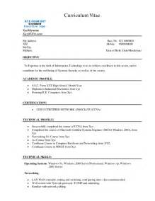point cover letter resume thesis topics in network