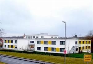 Haus Der Familie Sindelfingen : stadt sindelfingen land und leute ~ Watch28wear.com Haus und Dekorationen