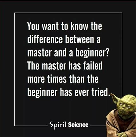 1000 yoda quotes on war quotes quotes and