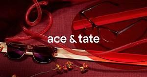 Ace Tate Brillen : brillen online vanaf 98 ongeacht je sterkte ace tate ~ Indierocktalk.com Haus und Dekorationen