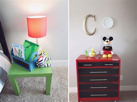 25+ Best Ideas About Tool Box Dresser On Pinterest