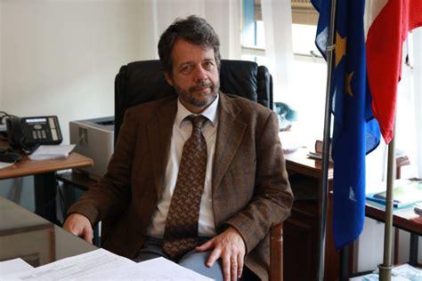 Ufficio Scolastico Regionale Reggio Emilia - dirigente ufficio xi ambito territoriale di reggio emilia