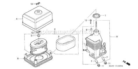 honda gx200 carburetor adjustment cars modified dur