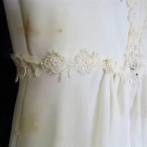 18 best gown cleaning preservation jevel wedding for Vintage wedding dress restoration