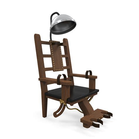 chaise électrique virginia lawmakers give ok to electric chair bill