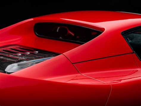 The ferrari sound is quite realistic and i have to give kudos to cm where its due so thanks very much for quite a realistic sounding engine. Tiff Needell Reviews Rare Ferrari F50, Is Rightfully ...