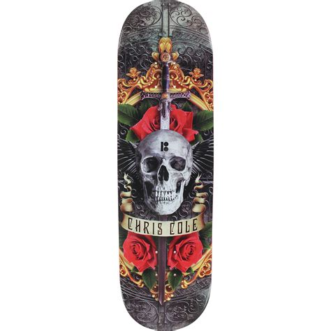 Why do they feel it is beneath them to pitch in to do the work when the how early can you report an absence at walmart? Plan B Skateboards Chris Cole Crest Skateboard Deck - 8.5 ...