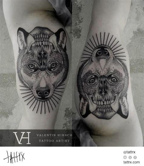 tattoos images  pinterest tattoo ideas art